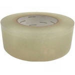 "Scapa 135 Polyethylene Tape 2"" Clear"