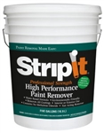 StripIt Pro Strength High Performance Paint Remover