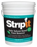 Stripit Safer Solvent Based Paint Remover