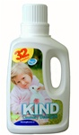 <!010>Winning Brands KIND Detergent 32oz