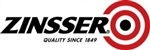 Zinsser in stock at Pearson Distributing