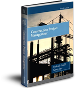 Construction Project Management 4th