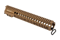Geissele Super Modular Rail MK7 National Match DDC