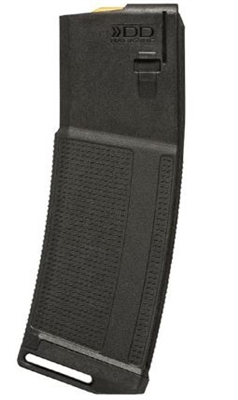 Daniel Defense Magazine, 5.56mm - 32 Rounds - Black