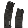 Thermold 30-45 AR15 Magazine