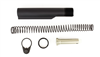 Aero Precision M5 .308 Carbine Buffer Kit, No Stock