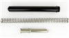 Aero Precision M5 .308 Rifle Buffer Kit No Stock