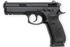 CZ 75 SP-01 Tactical 9MM - 91153