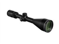 Vortex  3.5-10x50 Diamondback Riflescope BDC