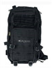 "Drago Gear Tracker Backpack, 18""x11""x11"""