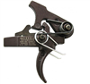 Geissele Super Semi-Automatic Enhanced (SSA-E) Trigger