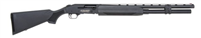 Mossberg 930 JM Pro Black Synthetic 12GA 3-Inch Chamber 24-inch 10Rd