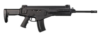 "Beretta ARX 160 22LR Rifle, 18"" Barrel, Folding Stock 20 Rnd Mag"