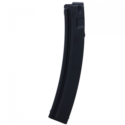 KCI H&K MP5/SP5 Gen 2 9mm 30-Round Magazine