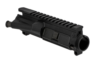 LMT M16/M4 Style flat top upper receiver
