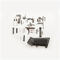 M16 Full Auto Lower Parts Kit