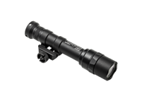 SUREFIRE M600 ULTRA SCOUT LIGHT® BK
