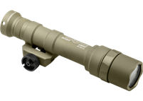 SUREFIRE M600 ULTRA SCOUT LIGHT® TN