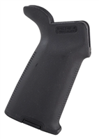 MAGPUL MOE PLUS AR GRIP BLK