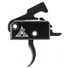 RA-140 Super Sporting Trigger 3.5lb drop in trigger