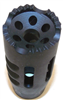 Rock River Arms 223 / 5.56 Operator Muzzle Brake