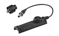 SUREFIRE Remote Dual Switch for WeaponLights