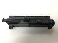 COLT M4 STRIPPED UPPER RECEIVER P/N SP63528 BLK