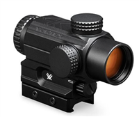 Vortex Spitfire 1x-AR Prism Scope SPR-200
