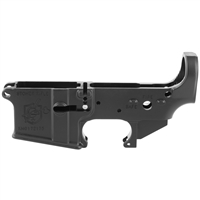 KAC SR-15 STRIPPED LOWER NON-AMBI
