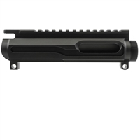 Stripped Billet AR-9 MP5 Upper Receiver