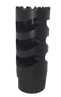 Triton Mfg Raptor .30 Cal Muzzle Brake .936