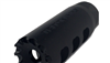 Triton Mfg Raptor 5.56/.223 Cal Muzzle Brake .750