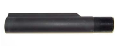 Triton AR-15 Buttstock Buffer Tube Mil-Spec diameter