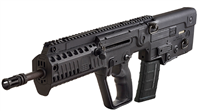 "IWI X95 Tavor 5.56mm NATO Bullpup 16.5"" Barrel Black"