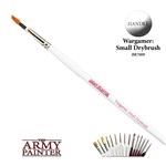 Army Painter - Wargamer Brush - Small Drybrush