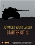 ASL starter kit 3 - Tanks