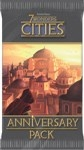 7 Wonders LEADERS anniversay pack