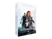 Experience Time Stories Revolution Expansion