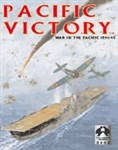 Pacific Victory 2nd Edition