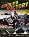 Absolute Victory - World Conflict 1939 - 1945