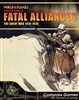 Fatal Alliances III