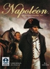 Napoleon Waterloo Campaing 1815 (4th ed. deluxe)