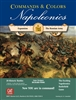 Command n Colors Napoleonics Russian Army (3rd ed)