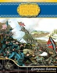 Battle Hymn - Vol. One - Gettysburg and Pea Ridge