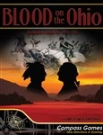 Blood on the Ohio The Northwest Indian War 1789 to 1794