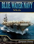 Blue Water Navy, Compass Games