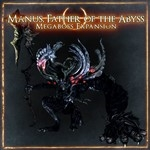Darksouls Kickstarter Retailer Exclusive - Manus, Father of the Abyss