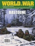 World At War 56 - Bastogne (solitair)