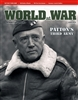 World at War: Patton's third army