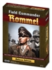 Field Commander Rommel Deluxe 2019 edition
